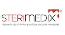 Sterimedix